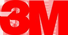 https://www.boraautocare.co.ke/wp-content/uploads/2018/10/logo-1-1.png