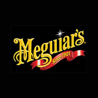 Meguaiar's